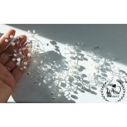 7a1eb9b7ea7 Šperky z polymerové fimo hmoty - Wed-Day