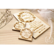Slunečnice - Pozvánka na hostinu/raut