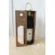Dárková krabice na víno