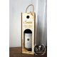 Dárková kazeta na víno KOMPLET na PŘÁNÍ