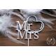 Mr&Mrs a Srdíčko