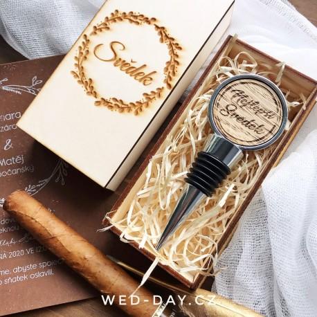 krabicka-drevena-svedek-zatka-na-vino