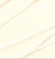 Béžová (Beige titanio - 66)