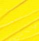 Yellow - 49