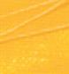 Oranžová - světlejší (Jaune cadmium - 24)