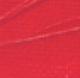 Červená (Rouge cadmium - 34)