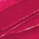 Červená s podílem fialové (Magenta - 51)