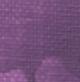 Fialová (Orientviolett - 22)