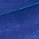 Tmavě modrá (Dark ultramarine blue - 16)