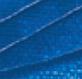 Modrá (Cyan - 50)