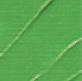 Zelená (Cadmium green - 44)