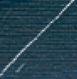 Šedo-modrá (Grigio di payne - 41)