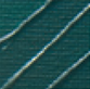 Tmavě zelená (Phthalocyanine Green - 43)
