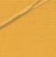 Hořčicová (Yellow ochre - 28)