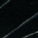 Černá (Noir de mars - 27)