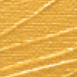 Metalická zlatá (Metallic Precious Gold - 351)
