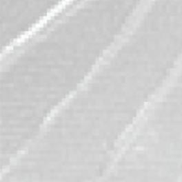 Metalická stříbrná (Metallic Silver - 352)