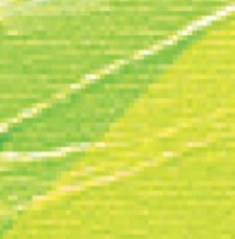 Metalická zeleno-žlutá (Metallic Green Yellow - 360)