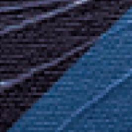 Metalická modro-černá (Metallic Blue Black - 361)
