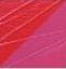 Metalická červeno-modrá (Metallic Rouge Bleu - 355)